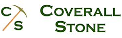 coverall-logo.png