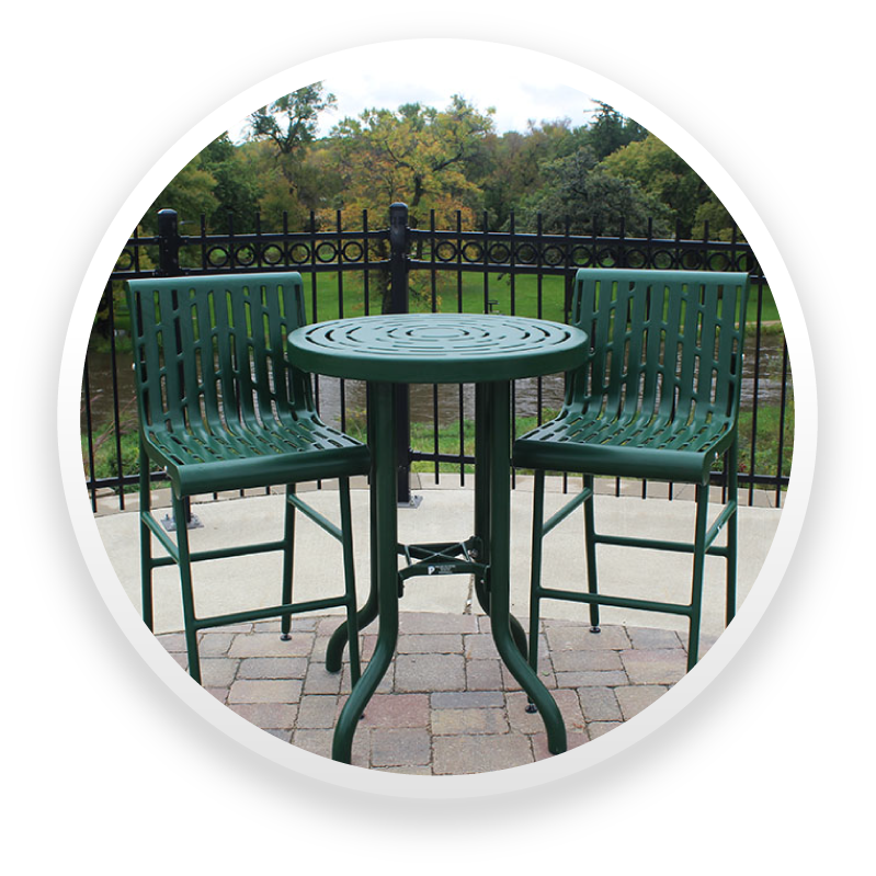 Patio-Furniture.png
