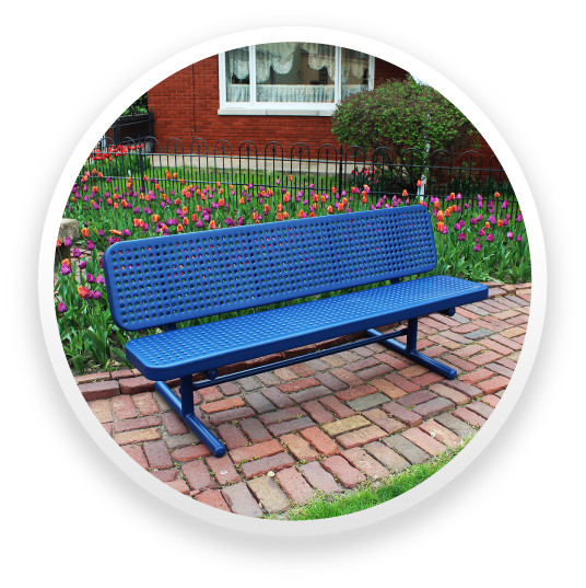 Premier-Benches.png