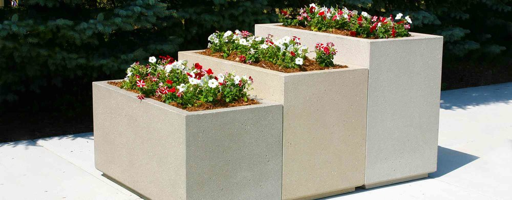 slide2-planter-grouping-rectangular-opt.jpg