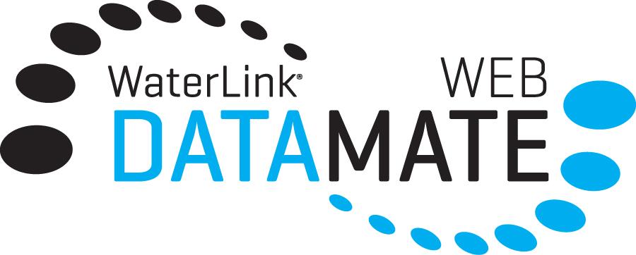 DataMate_web_logo.jpg