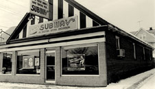 history-sepia-store-image.jpg