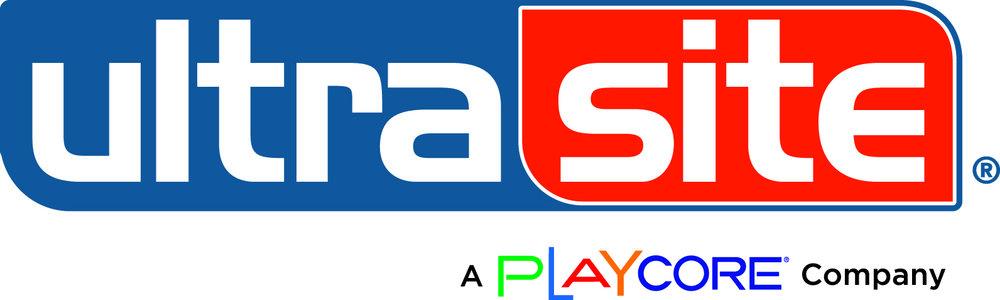 PlayCore_UltraSite_logo.jpg