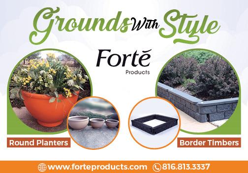 ForteProducts_PR0618_1-2h.jpg