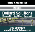 Bollard_PR0218_Classified.jpg