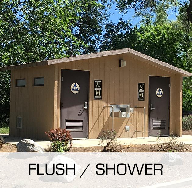 CXT-Flush.png