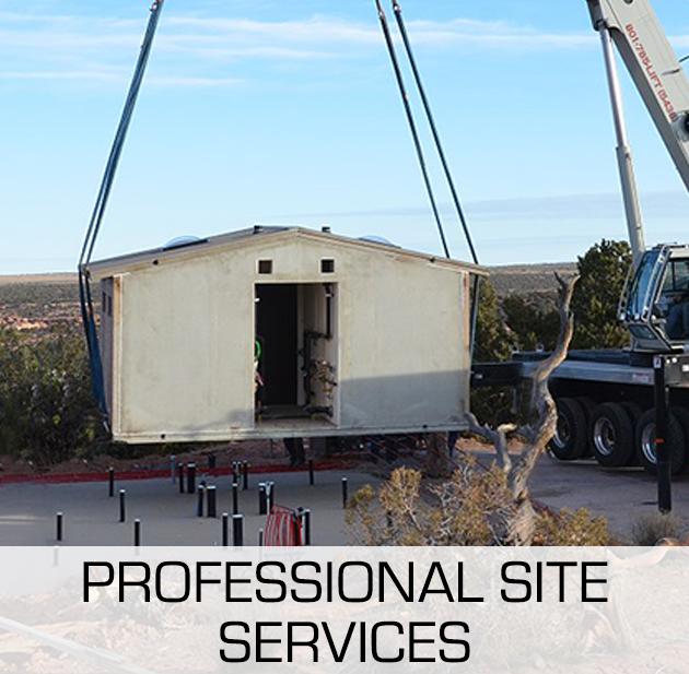 CXT-Services.png