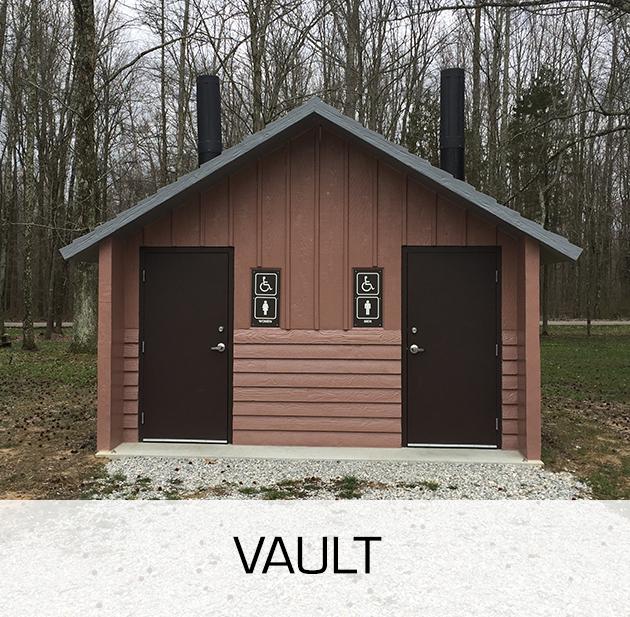 CXT-Vault.png
