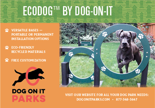 Dog-ON-It-Parks_PR0818_1-2h_GreatDane.jpg