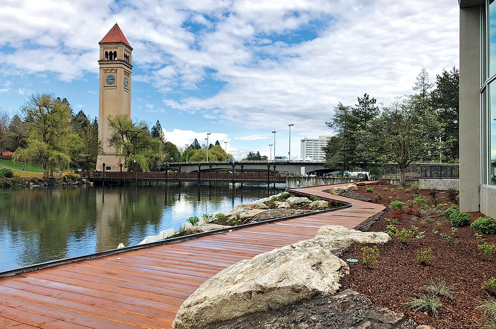 PRB0918_Cushman_Spokane1.jpg