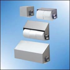 toilet-paper-dispensers.jpeg