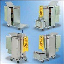 janitorial-carts.jpeg