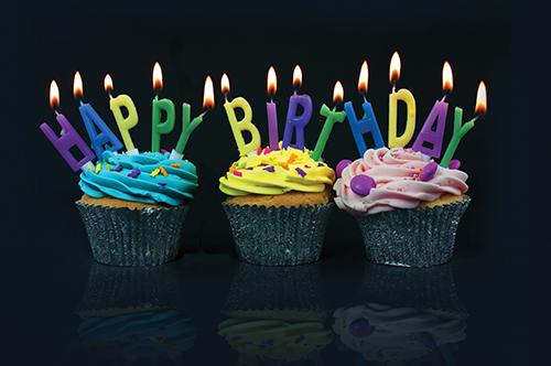 PRB0214_Ciancutti_Birthday1.jpg
