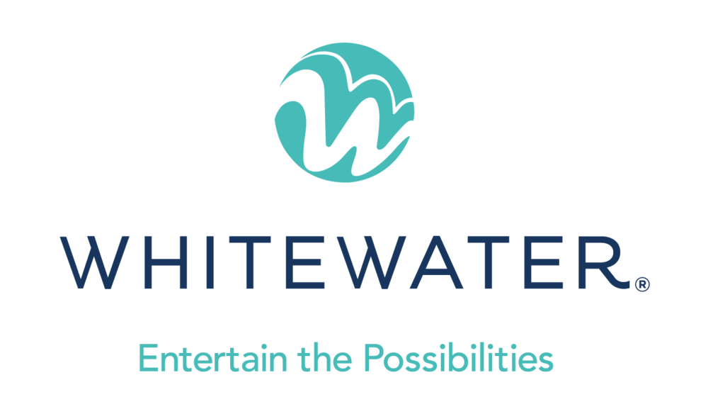 WHITEWATER_Logo and Tagline_Full Color_CMYK-01.png