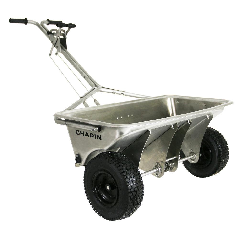 https://chapinmfg.com/Product/slug/chapin-8500-200-pound-capacity-stainless-steel-salt-drop-spreader