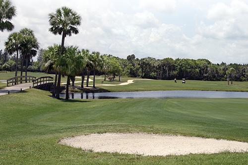PRB0314_Gaddo_Golf1.jpg