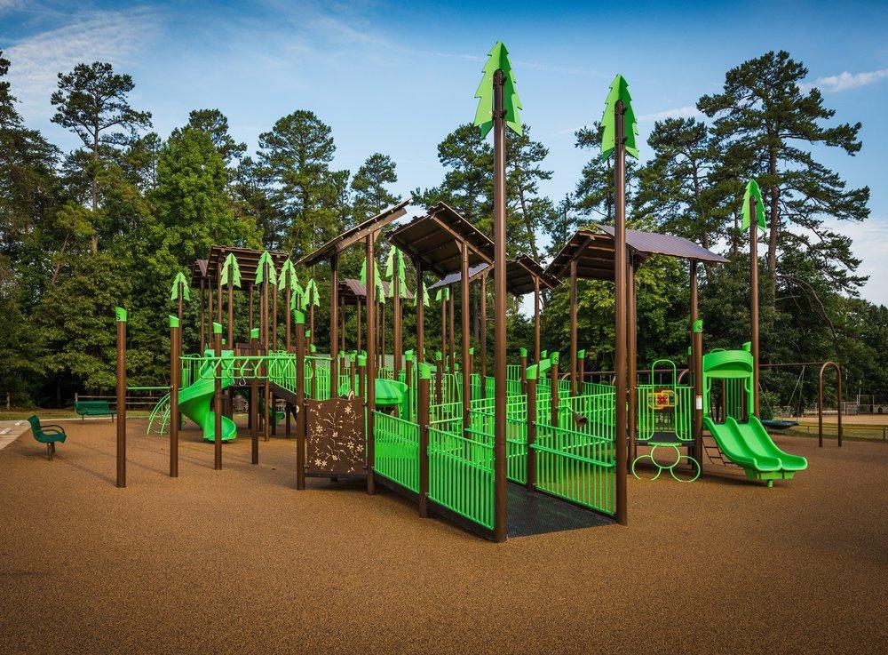 Ellis Park-NC-Structure-View 01_1.jpg
