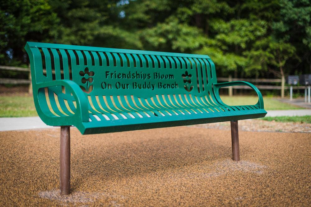 Ellis Park-NC-Bench-Buddy Bench-View 01_1.jpg