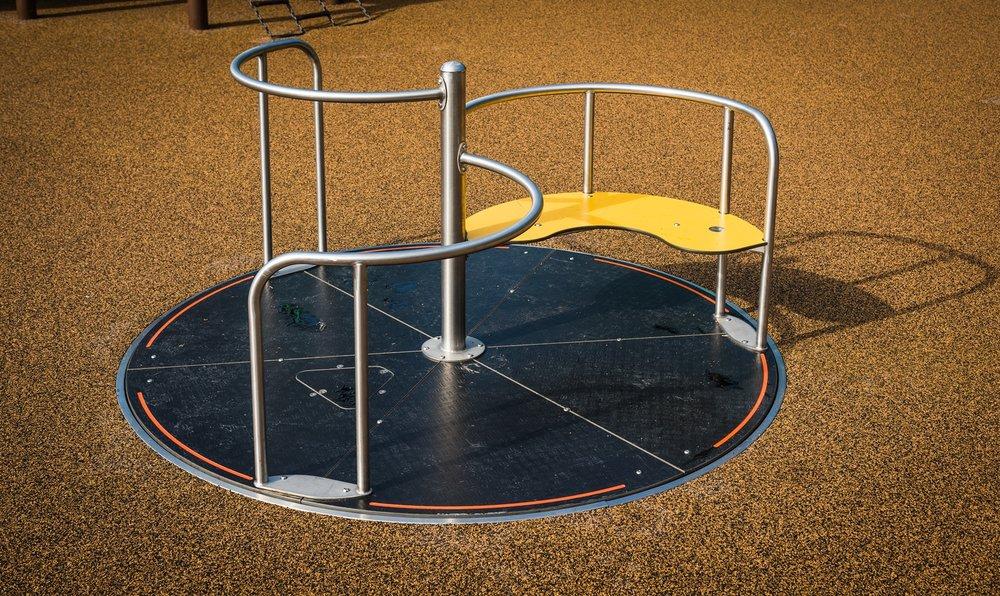 Ellis Park-NC-The Orbit-View 01_1.jpg