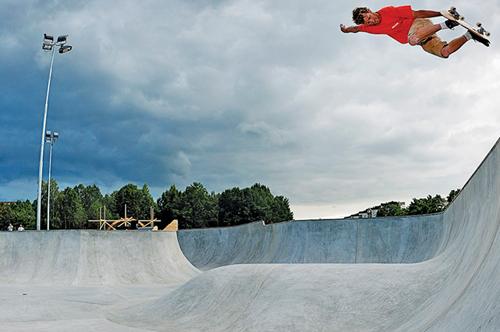 PR0213_Robertson_Skatepark1.jpg