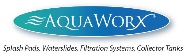 AquaWorx Logo w Tag line 2018.jpg
