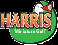Harris Mini Golf.jpg