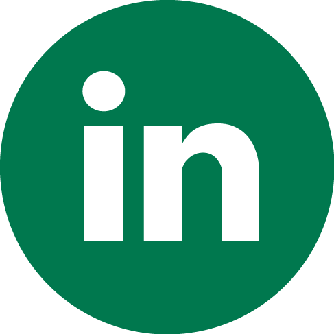 linkedin-green.png