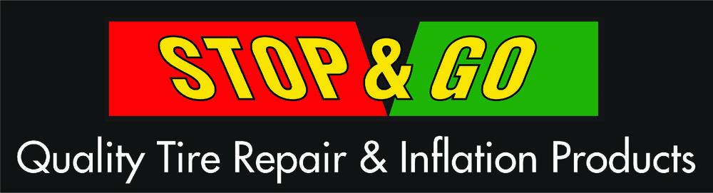 Stop and Go logo_600pixels-01.jpg