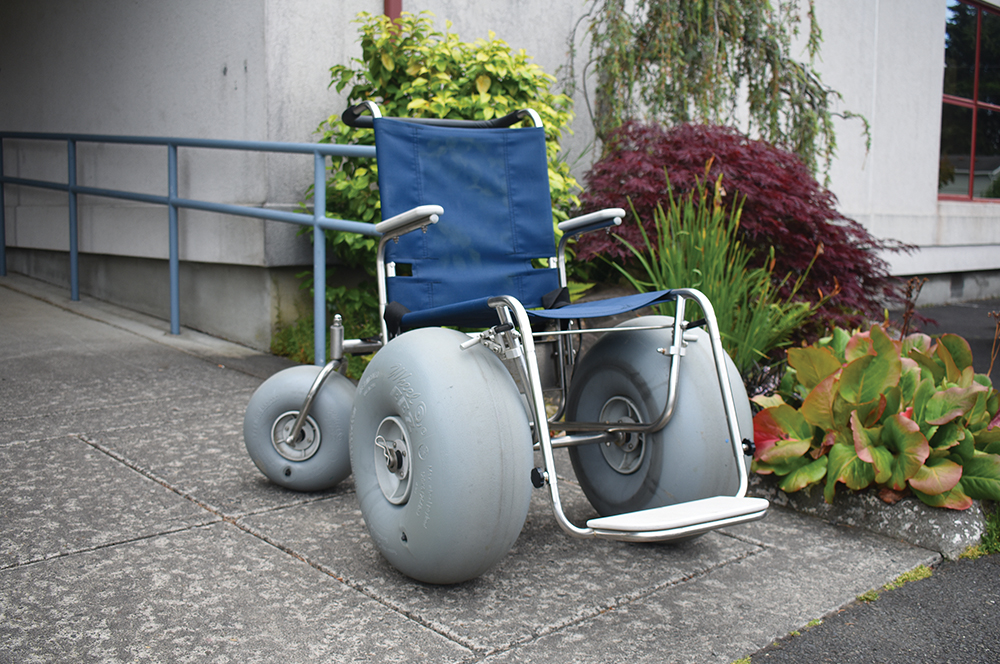 PRB0419_Archibald_Wheelchair1.jpg