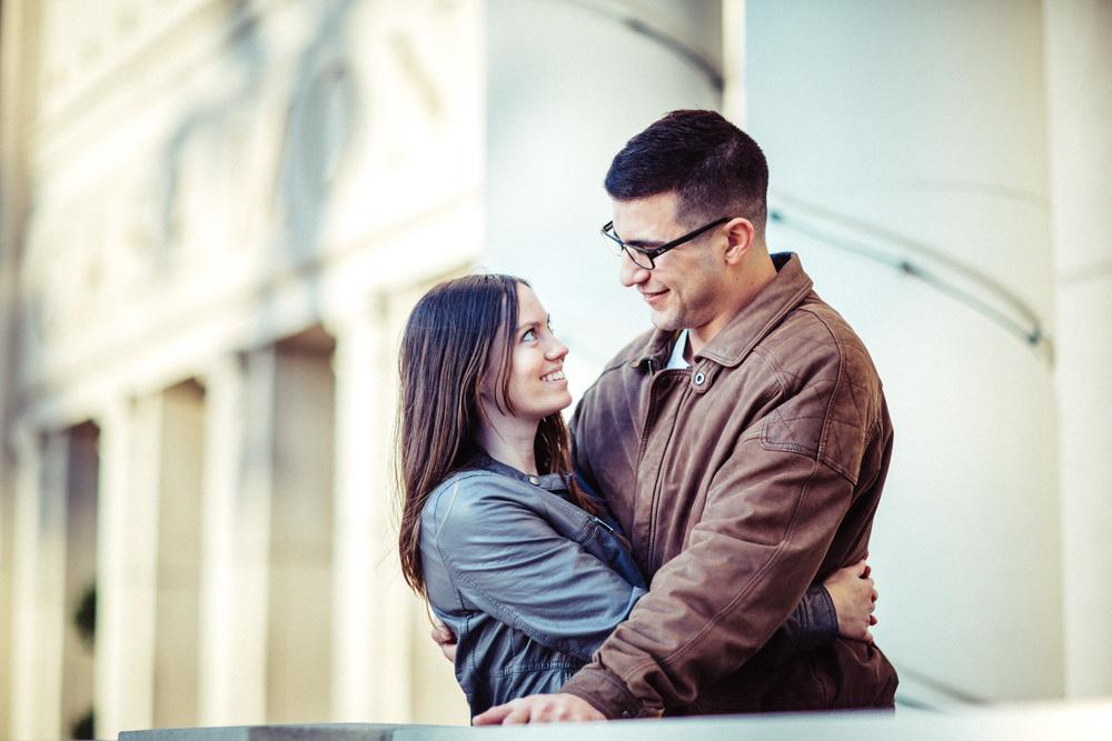 132- Joao+Nicole-St. Augustine Engagement Adventure.jpg