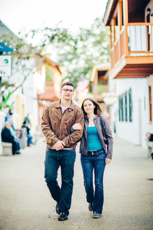 168- Joao+Nicole-St. Augustine Engagement Adventure.jpg