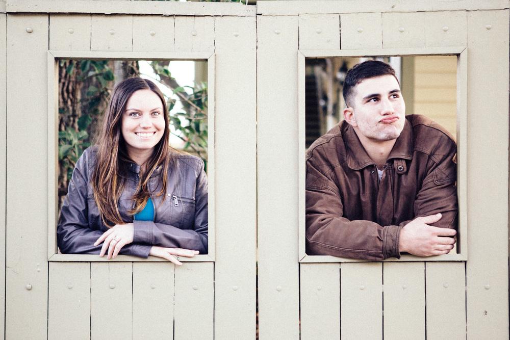 197- Joao+Nicole-St. Augustine Engagement Adventure.jpg