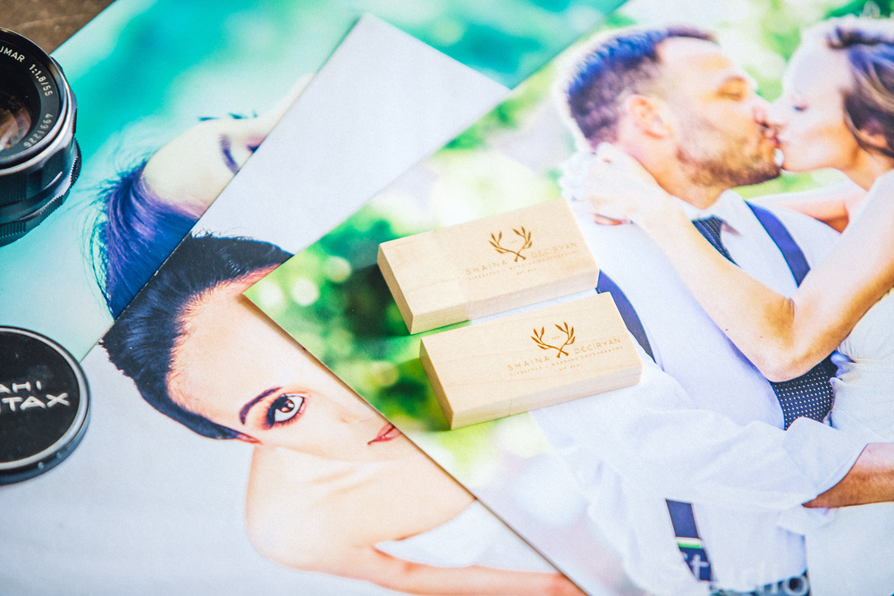 Orlando Wedding photographer fine art prints gifts wooden usb gift box- ShainaDeCiryan.com 03.jpg