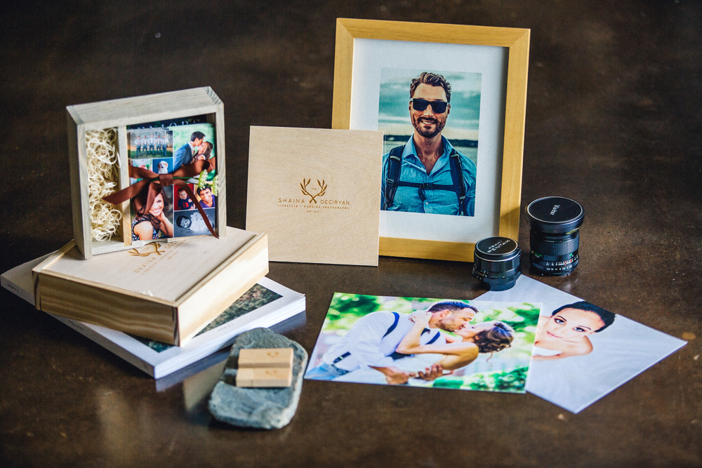 Orlando Wedding photographer fine art prints gifts wooden usb gift box- ShainaDeCiryan.com 01.jpg