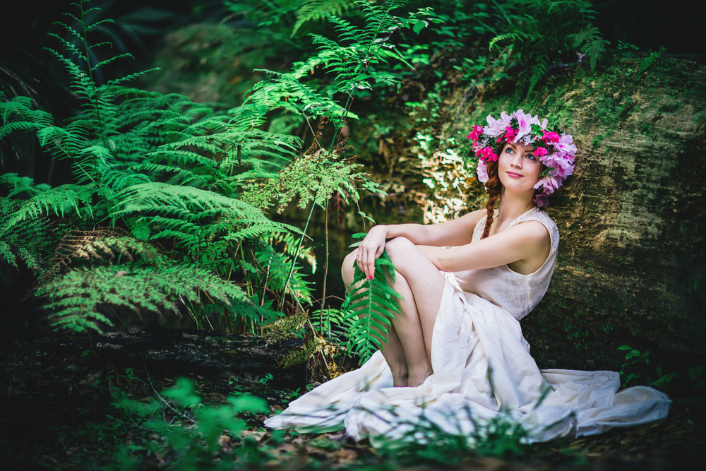 style session eva blue nature forest inspired vsco inspired morocco  sanford photographer shaina deciryan -8124 copy.jpg