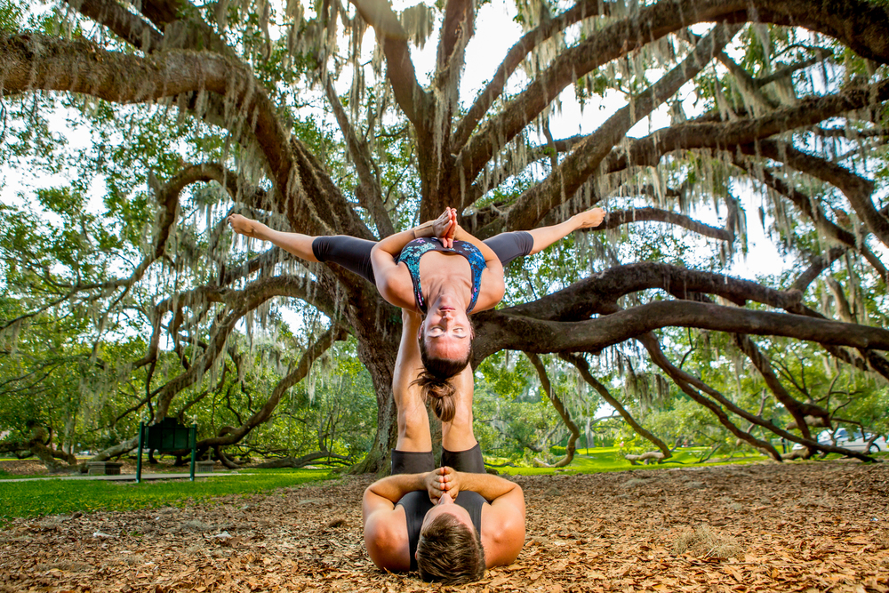 Acroyoga Winter Park Inspiration Mills Graffiti Live Oak photographer shaina-3627.jpg