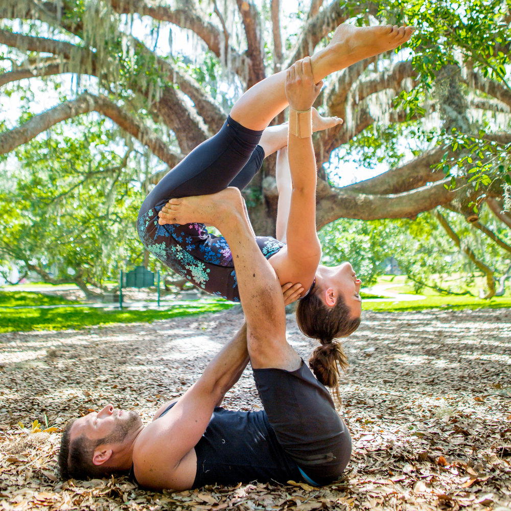 Acroyoga Winter Park Inspiration Mills Graffiti Live Oak photographer shaina-3704.jpg