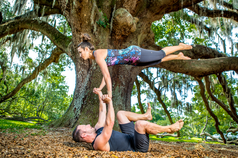 Acroyoga Winter Park Inspiration Mills Graffiti Live Oak photographer shaina-3684.jpg