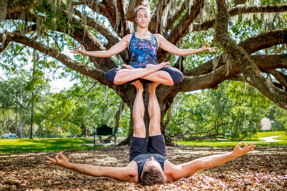 Acroyoga Winter Park Inspiration Mills Graffiti Live Oak photographer shaina-3720.jpg