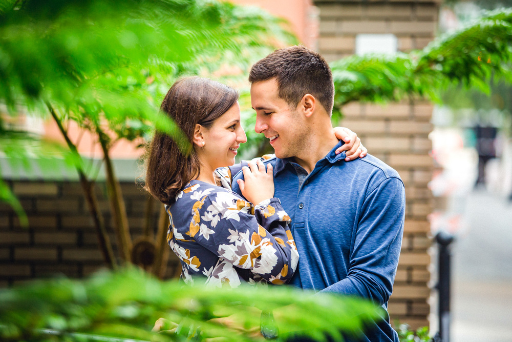 22 Oct 15Allie + David - Church Street Downtown orlando walkabout engagement - organic wedding photography 21.jpg