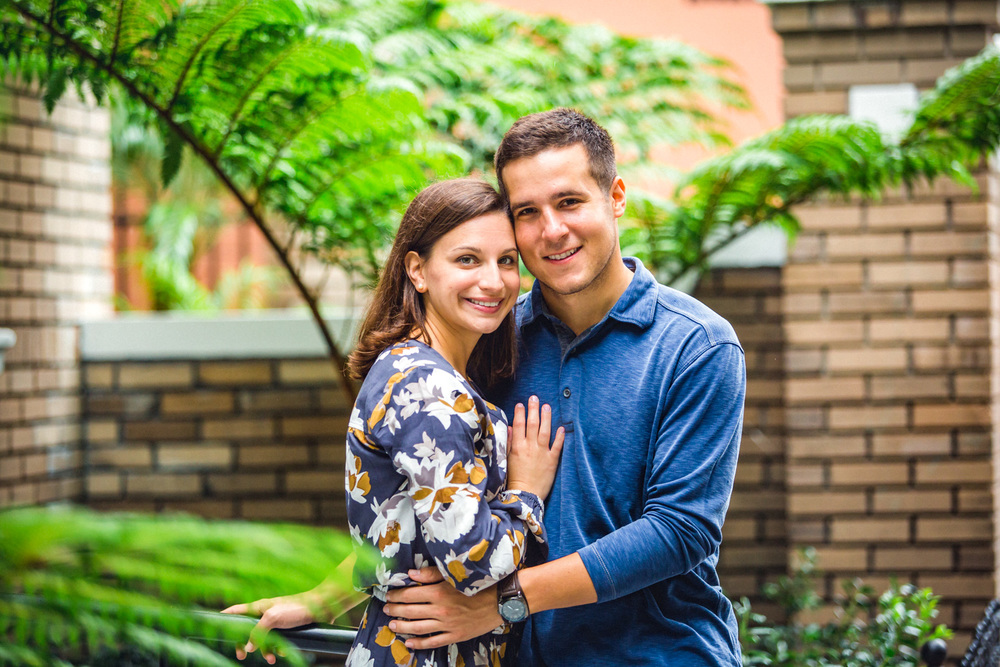 22 Oct 15Allie + David - Church Street Downtown orlando walkabout engagement - organic wedding photography 20.jpg