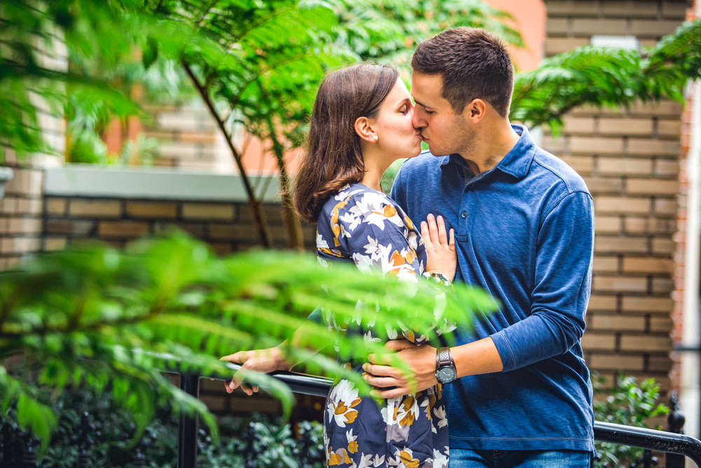 21 Oct 15Allie + David - Church Street Downtown orlando walkabout engagement - organic wedding photography 10.jpg