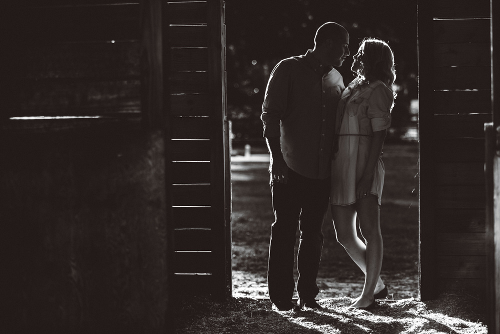 Engagement- Downtown Sanford Horse Ranch - Claire+Sean 005.jpg