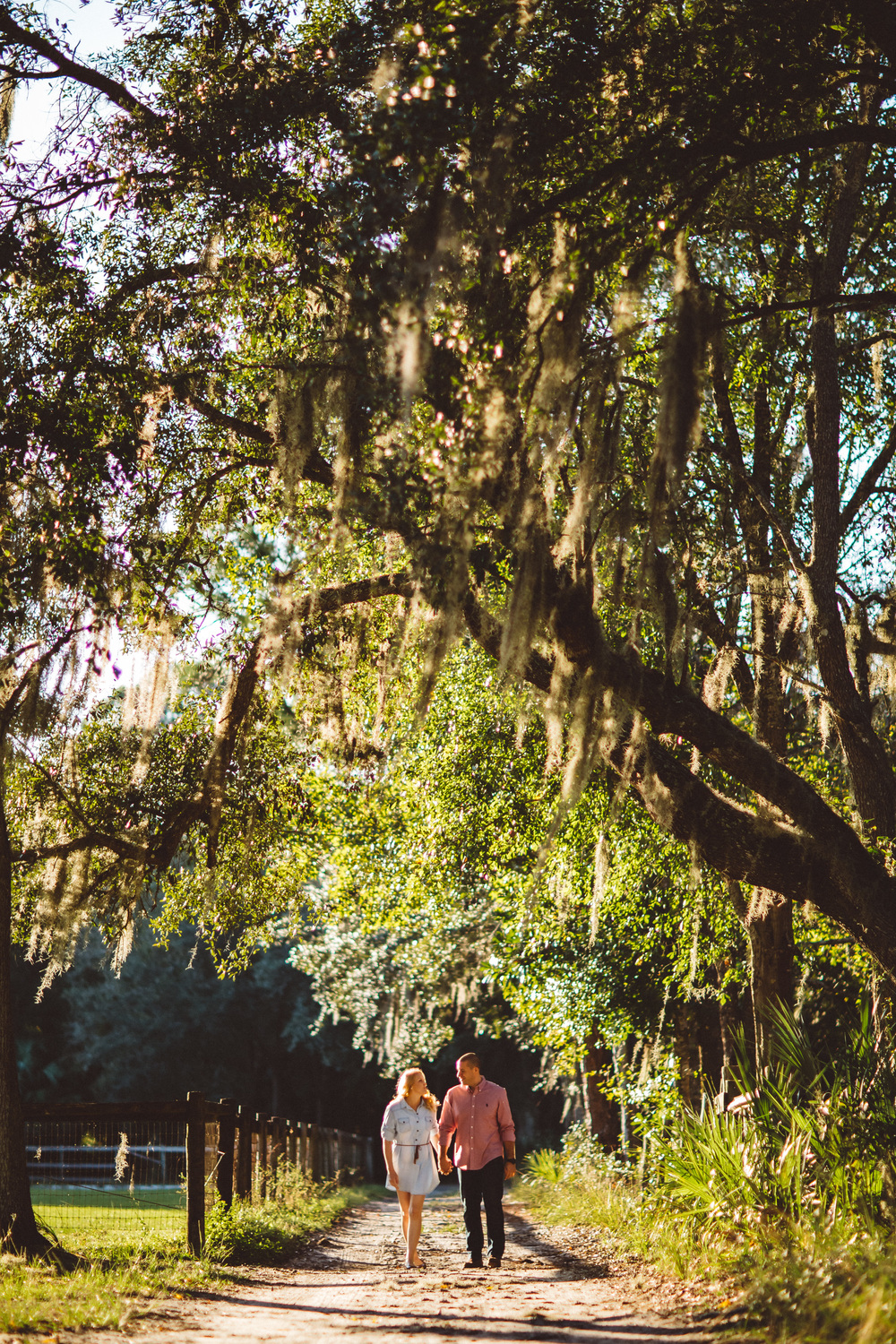 Engagement- Downtown Sanford Horse Ranch - Claire+Sean 013.jpg