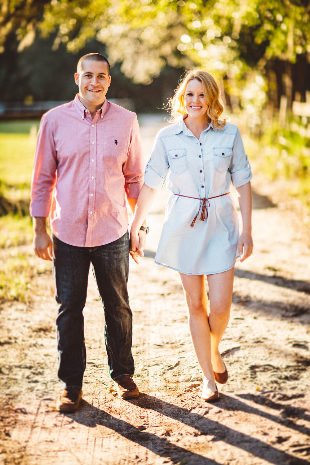 Engagement- Downtown Sanford Horse Ranch - Claire+Sean 018.jpg