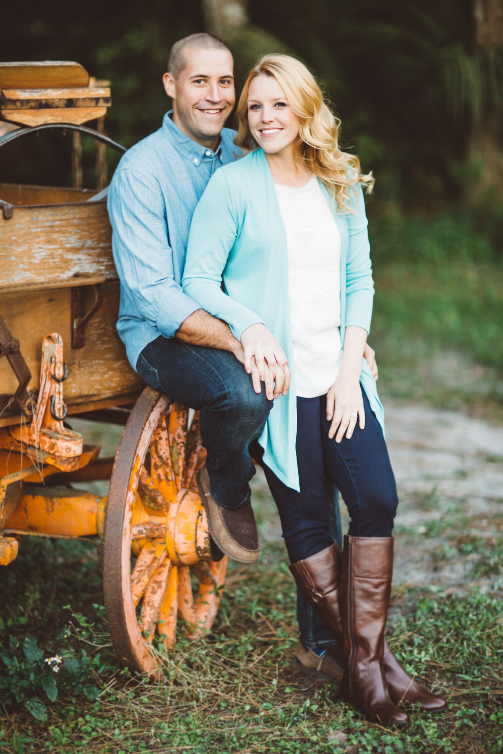 Engagement- Downtown Sanford Horse Ranch - Claire+Sean 039.jpg