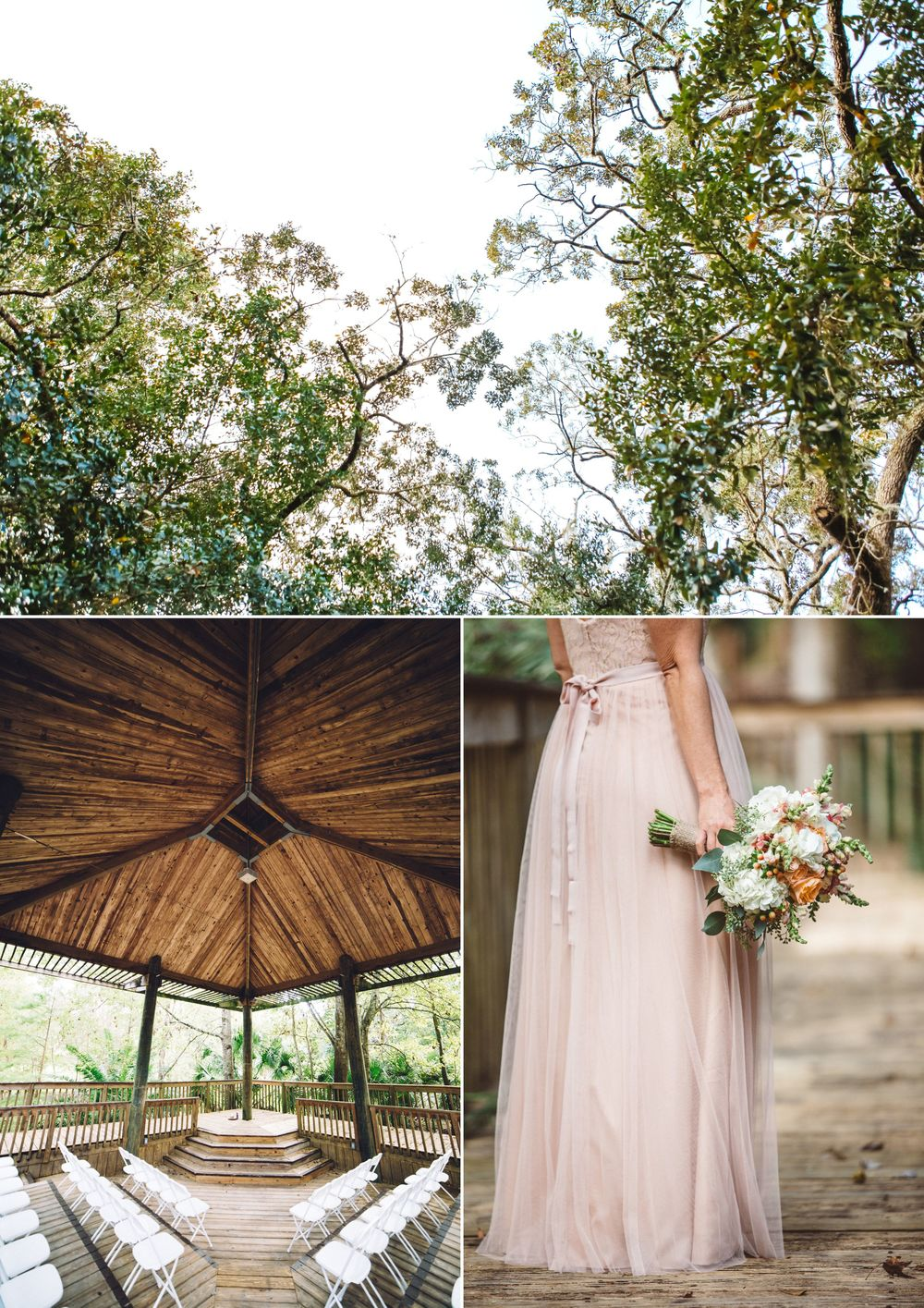 Orlando Bride in BHLDN Blush Rose Gown ShainaDeCiryan.com.jpg