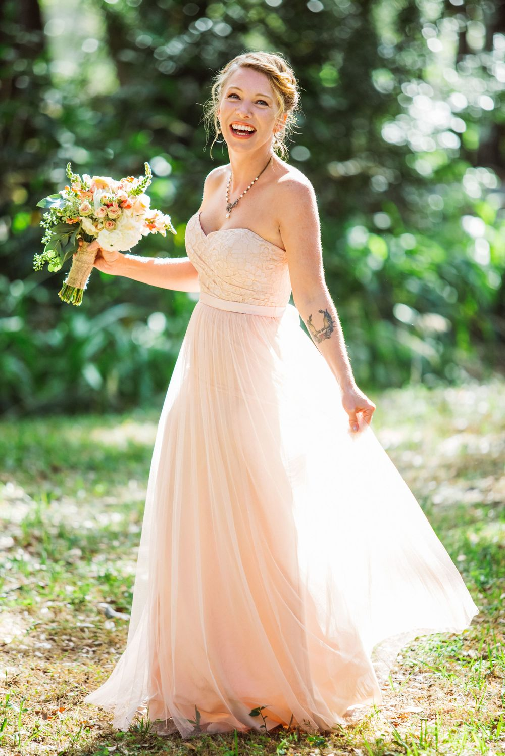 Orlando Bride in BHLDN Blush Rose Gown via ShainaDeCiryan.com 7.jpg