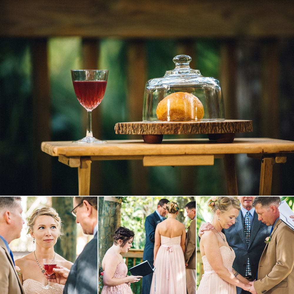 Orlando Outdoor Wedding Langford Park - Blog ShainaDeCiryan.com 16.jpg