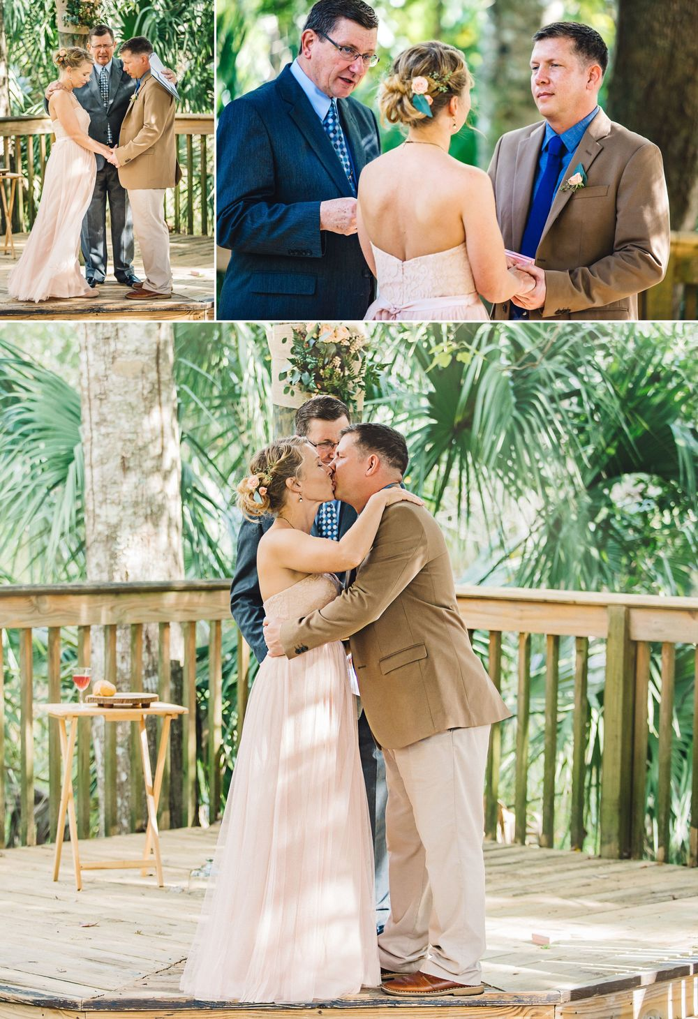 Orlando Outdoor Wedding Langford Park - Blog ShainaDeCiryan.com 17.jpg